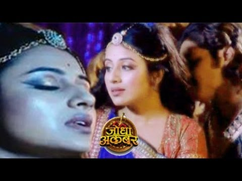 Jodha & Akbar MAKE LOVE & CONSUMMATE their Marriage in Jodha Akbar 26th May 2014 FULL EPISODE HD