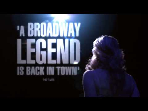 A Chorus Line London - Official Trailer