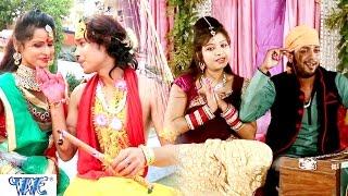 Video सोनी - सोनी राधा | Soni Soni Radha | Sanjeev Varma | Bhakti Sagar Song 2016 New download MP3, 3GP, MP4, WEBM, AVI, FLV Juli 2018