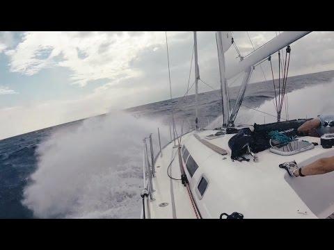 sailing-mediterranean-sea-2014