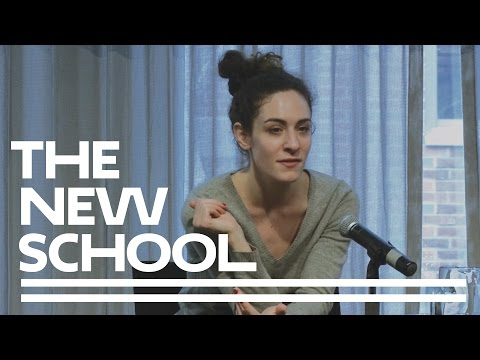 The 2017 Nation Student Journalism Conference: Ideas, Movements and Journalism | The New School