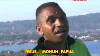Video MONUH PAPUA download MP3, 3GP, MP4, WEBM, AVI, FLV Juli 2018