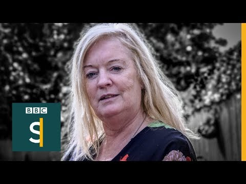I lost my three sons to suicide  - BBC Stories