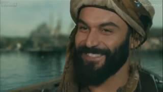 Фильм похожий на Султан моего сердца 1 серия