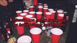 Скачать Astrid S Party S Over Letra En Español