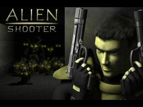 alien 3 soundtrack download