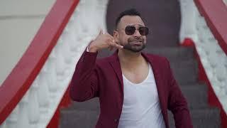 Ravi B   Tribute to Sundar Popo (Official Music Video)