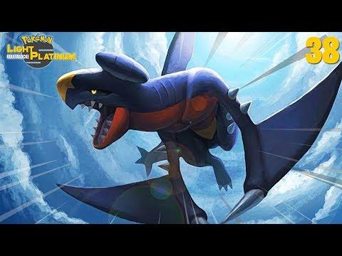 EL MATALOCKES OFICIAL DEL CANAL   Pokémon SLP RuletaLocke LIGA POKÉMON Parte FINAL