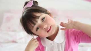 Jenna Gwiyomi song 귀요미 Kiyomi เจนน่า กิโยมิ