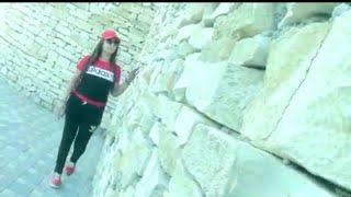 Tural Sedali ft Ilqar Susali - Darixmisam Sennen Uzaglarda 2018 (HD klip)