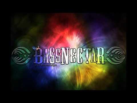 Bassnectar  Wildstyle Method MAJOR BASS BOOSTHD