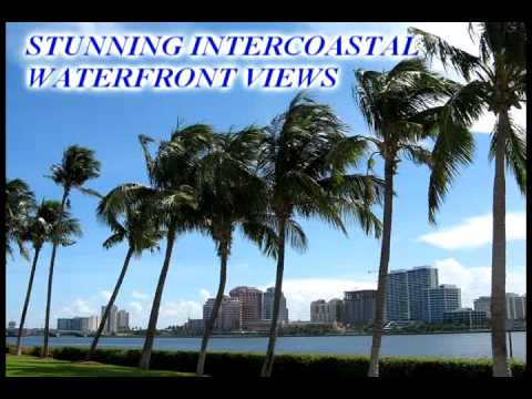 Florida Continuing Care Retirement Communities Fl Ccrc Video Guide Page 3