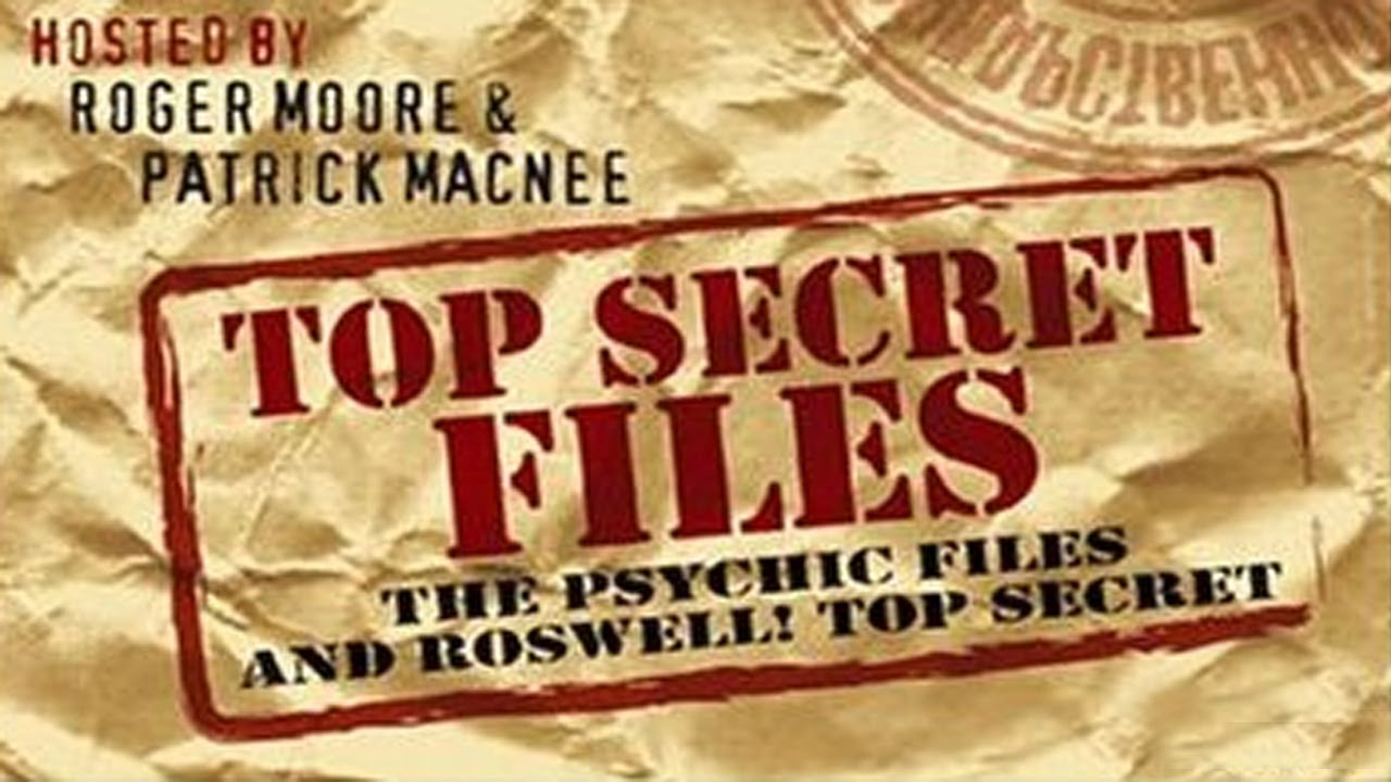 top secret files roswell top secret free movie youtube