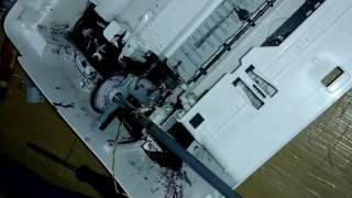 Cara memperbaiki ERROR 6000 pada Printer MG2570 dan E400
