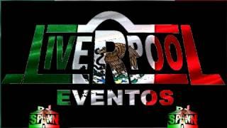 FIESTA MEXICANA 2013 ZAPATEADOS MIX