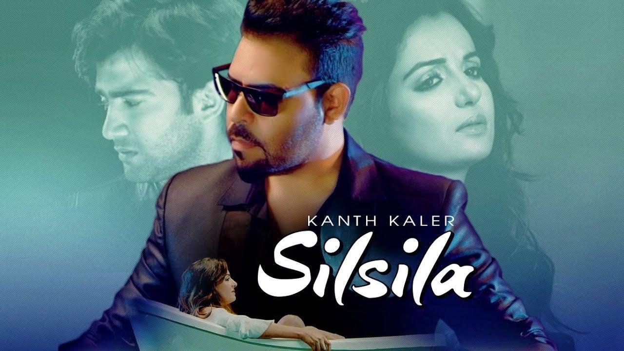Download Silsila: Kanth Kaler (Full Song) | Jassi Bros | Kamal Kaler | New Punjabi Songs 2018