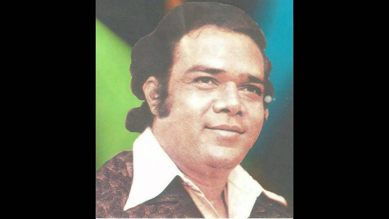 Download Aurat Ka Pyar 1964 :  Haal e Dil Hum Ne Sunaya - Ahmed Rushdi : MD Manzoor Ashraf : L Mushir Kazmi