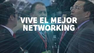 Logistic Summit & Expo México 2020 - Bienvenido a la logística del futuro