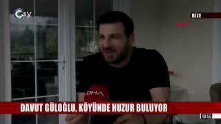 ÇAY TV ANA HABER 03 09 2019
