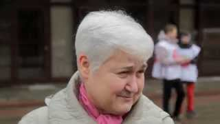 видео Автокран Красногорск