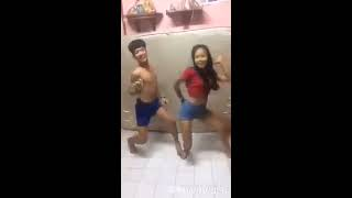 Video joget cabe cabean gile download MP3, 3GP, MP4, WEBM, AVI, FLV Oktober 2018