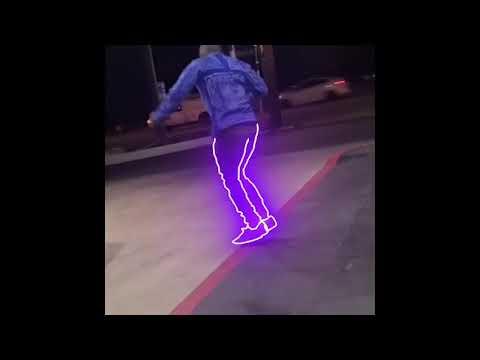 "[FREE] ""Bounce that 2"" Mike sherm x 1takejay x Blueface Type Beat (Prod.Suzi)"