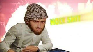 Аллах акбар приколы 18+