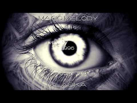 Magic Melody - Klasika (Original Version) �·