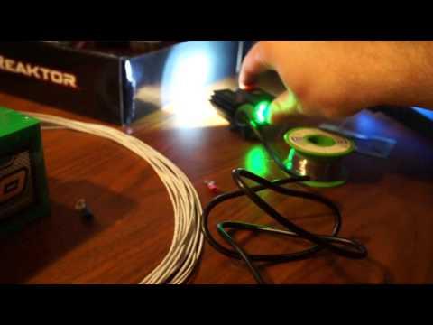 Baixar Nano bms - Download Nano bms | DL Músicas
