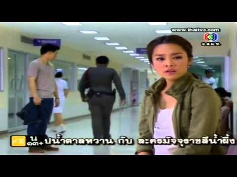 Sung Meas - T-152 - Vibat Snaeha Knong Besdong - Ep. 01 (Full length episode)