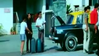 Zindagi Khoobsurat Hai (HD) [ Original song ] Zindagi Khoobsurat Hai - 2002