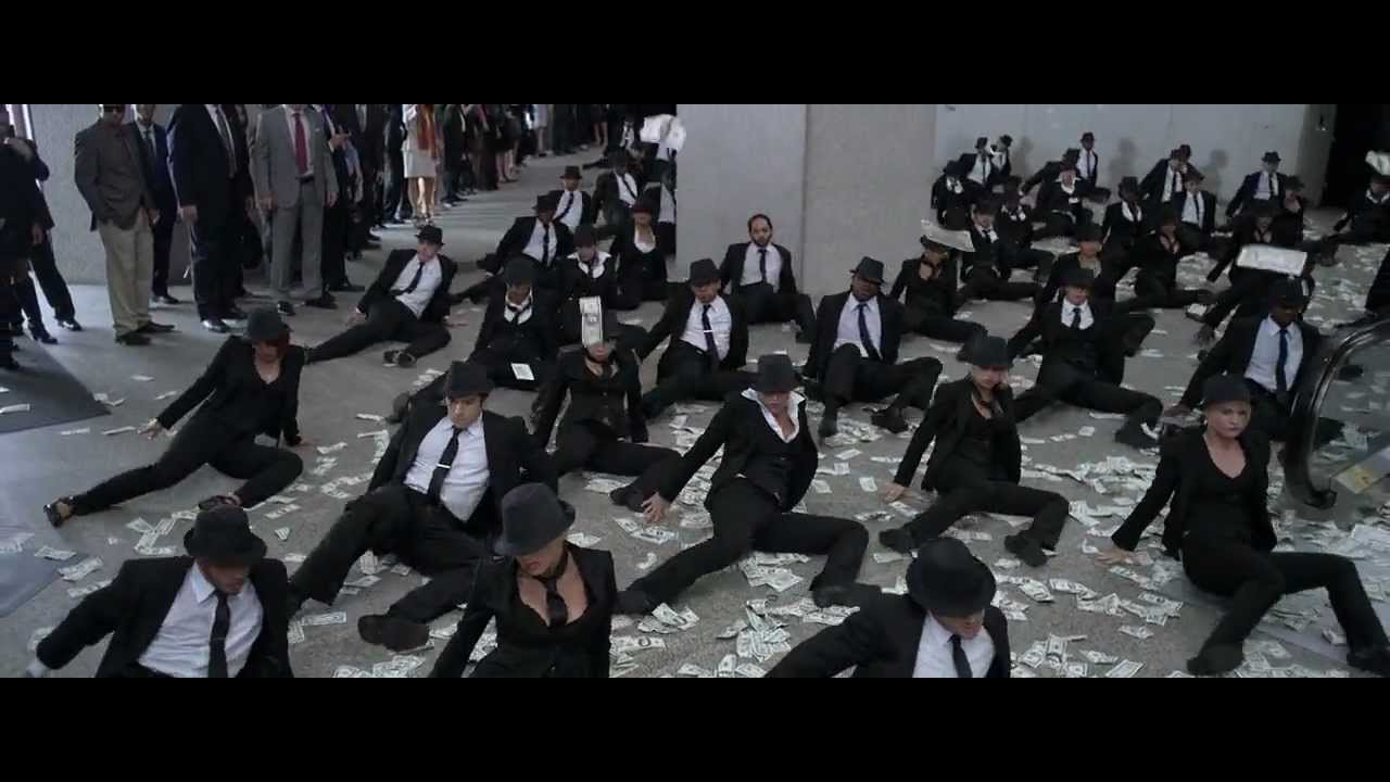 Step Up Revolution Music from the Motion Picture