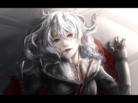 Dark Souls Iii Yuria Of Londor Yoel Of Londor Questline Youtube Самые новые твиты от yoel of londor (@yoel_oflondor): dark souls iii yuria of londor yoel of londor questline