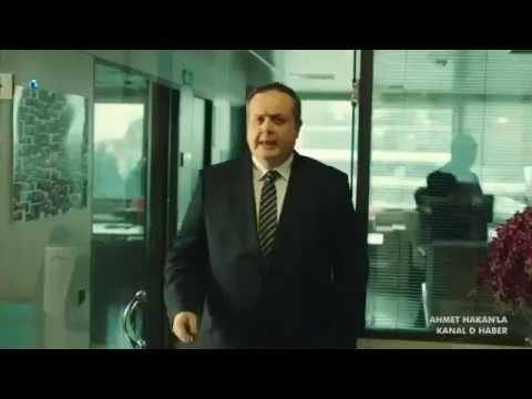 Anadolu Sigorta Reklamı HD