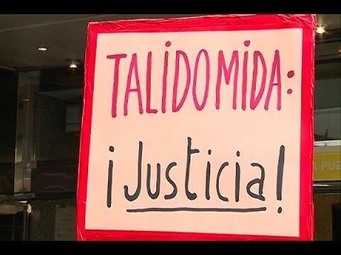 La fabricante de la talidomida indemnizará a los afectados