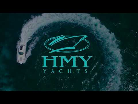 List Your Yacht For Sale With HMY Yachts