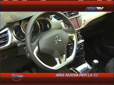 Auto Tv on Express AM44 @11W thumbnail