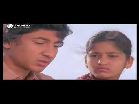 Ghulami Movie