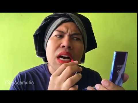 mamak-gardam-for-ql-cosmetic-(ql-matte-lipstick)