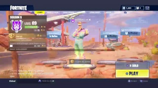 YT-Thu2kscrub at 10 likes play with subs-lit stream