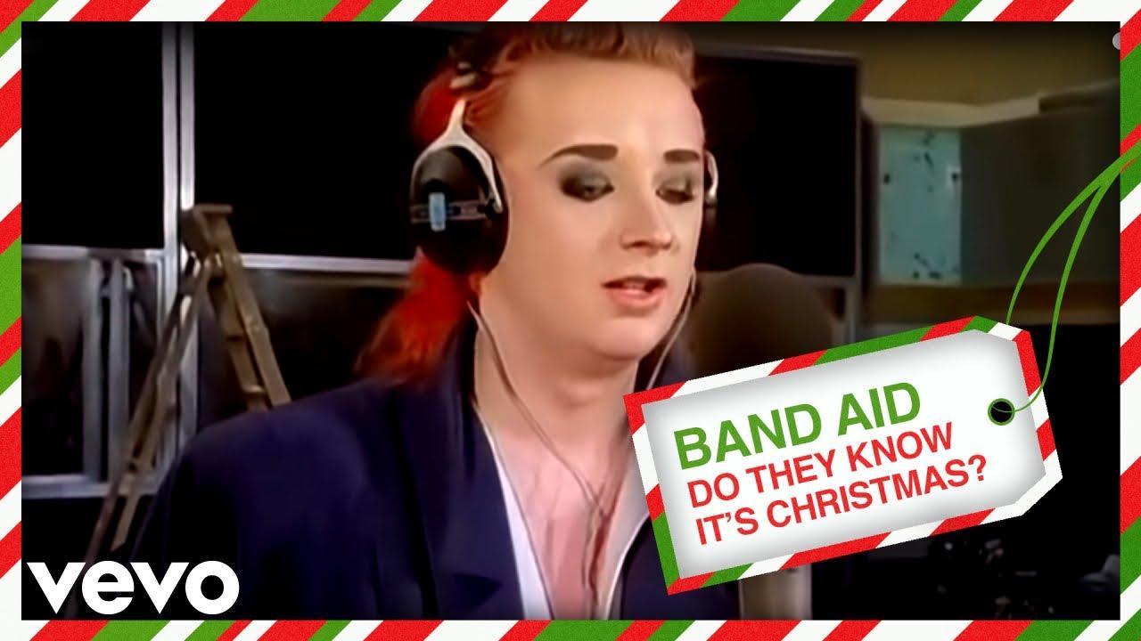 band-aid-do-they-know-its-christmas-bandaidvevo