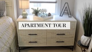 Apartment/Room Tour! + Tips On How To Find Your Perfect Style!