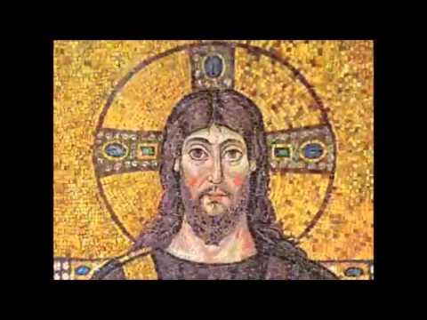 Jesus and The Sun God (Zeitgeist excerpt)