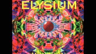 Elysium - Subconsciousness