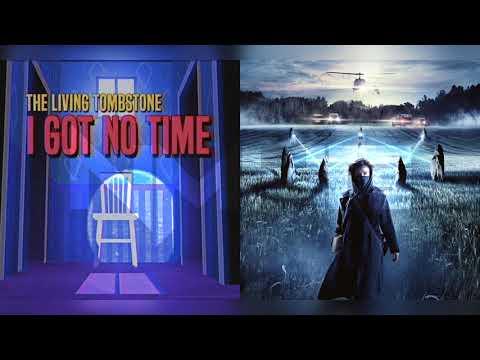 on-my-way-(the-living-tombstone-remix)---alan-walker-&-sabrina-carpenter-(mashup)