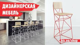 Магазин стильной мебели(, 2016-08-26T10:09:12.000Z)