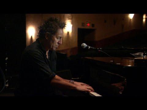 Trailer do filme Bruce Springsteen - VH1 Storytellers