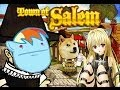 Town of Salem - Save the neko porn! (The Gaming Ground)