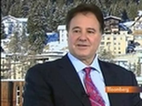 Pagliuca Says U.S. Must `Attack
