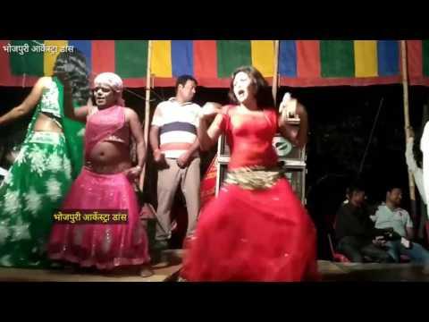 Tension Ka Let Badu Yarau Ho Bhatru Se Pahile Dele Bani   Bhojpuri Arkestra Naya Gana